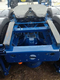 25L Valeters Pride Brush Less Painted Chassis Cleaner